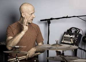 Counting Out Loud - Drum Lessons in Churchville, PA